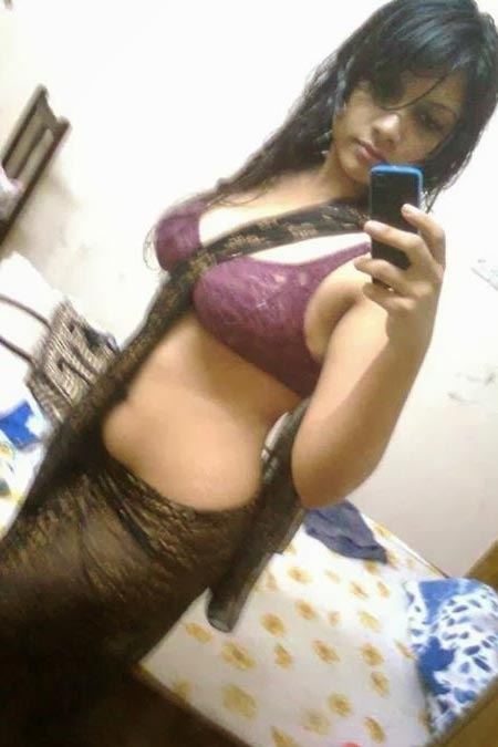 vip call girls in Delhi